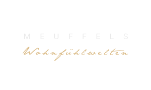 meuffels-homebanner_winter_c